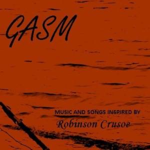 GASM-RC
